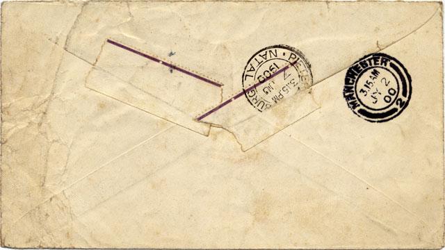 Stacks Image 15208